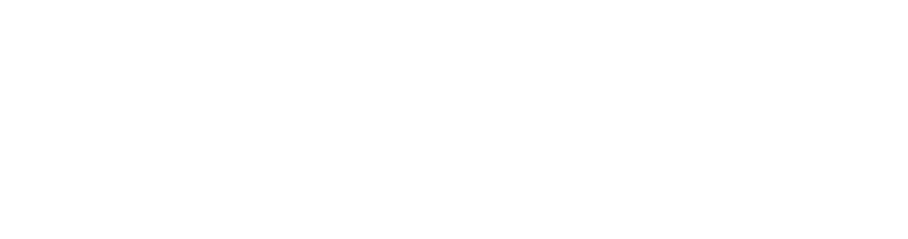 Arrowfinch Technologies- IOT/ Industrial Automation Solutions and Field Instrumentation