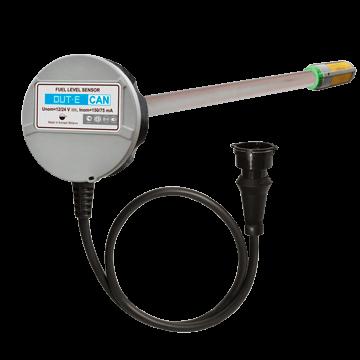 Fuel-level-sensor